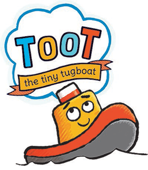 tugboat-WORDPRESS