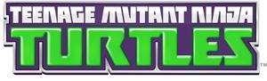 turtles-wordpress