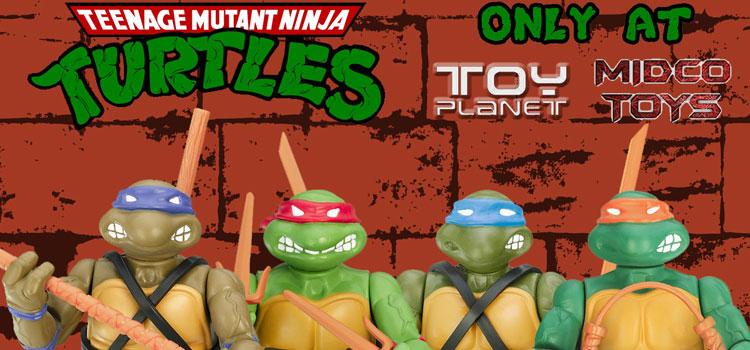 turtles750