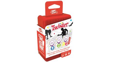 twister480
