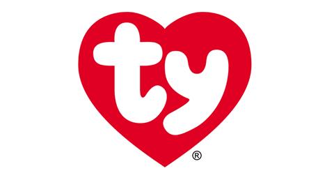 TY-480