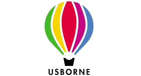 usborne480