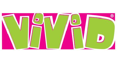 vivid-imaginations-logo-480