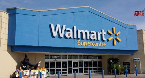 Walmart+ readies for launch