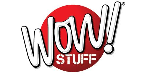 wowstuff480