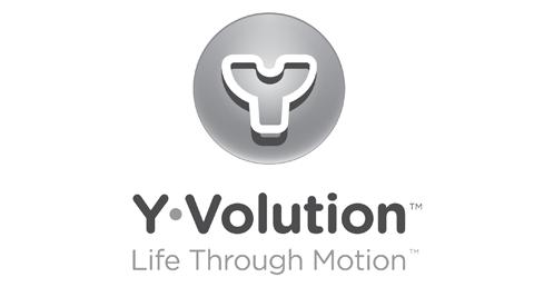 yvolution4890