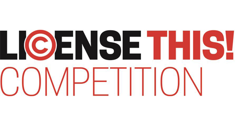 License This! competition
