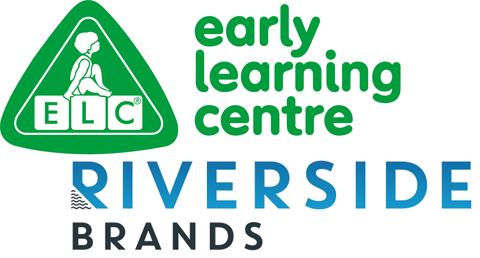Entertainer and Riverside Brands announce ELC partnership