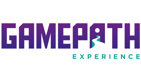Gamepath