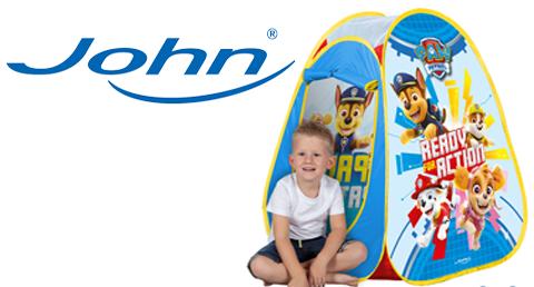 Kids International Marketing