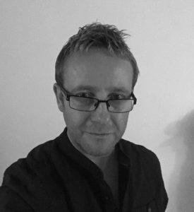 Tandem Group Phil Ratcliffe