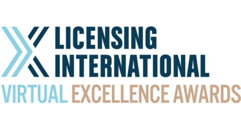 Licensing International Excellence Awards