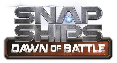 Snap Ships Playmonster