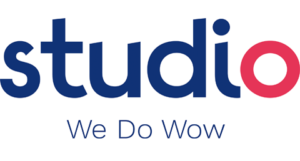 Studio Retail