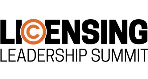 Licensing Leadership Summit keynote