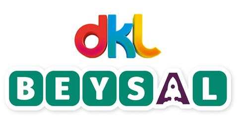 DKL-Beysal