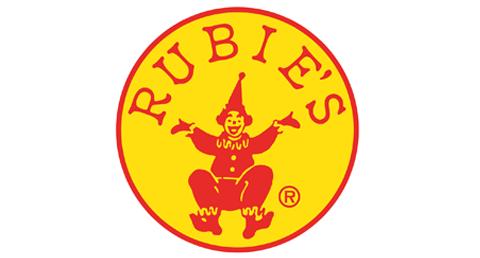 Rubie's sale