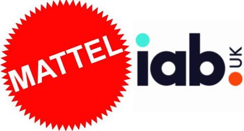 Mattel IAB